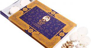گز اصل اصفهان