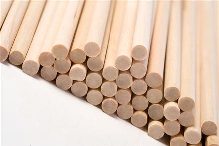 فروش چوب پشمک