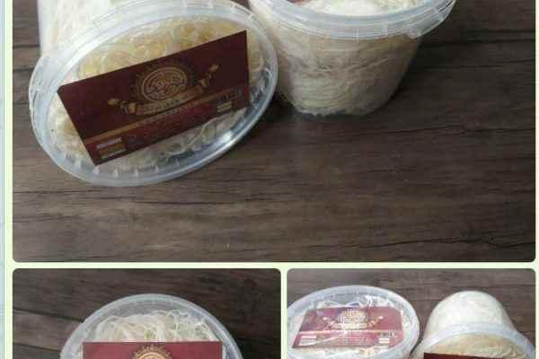 خرید پشمک یزد